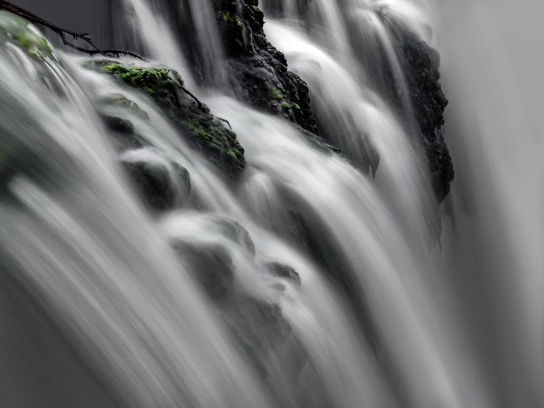 havasupai waterfall arizona